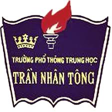 Quyết định 02/QĐ-TNT v/v công bố dự toán ngân sách